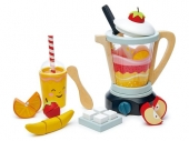 Tendr Leaf Toys smoothiesetti UUTUUS