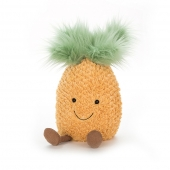 Jellycat Amuseable Ananas
