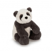 Jellycat Harry Panda UUTUUS