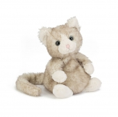 Jellycat Molly kissa