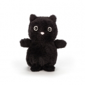 Jellycat Kutie Pops Kitty UUTUUS