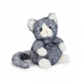 Jellycat kissa Dolly grey UUTUUS