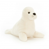 Jellycat Hylje  Rafferty Seal Pup