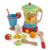 Tender leaf toys Smoothie-setti UUTUUS